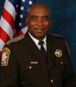 Glen-Hill-Sheriff
